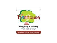 Tree House Education & Accessories Ltd.
