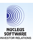 Nucleus Software Exports Ltd.