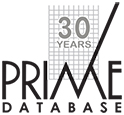 prime-database-group