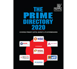 prime-direcotry